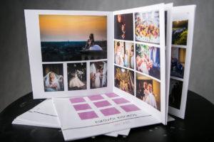 WeArt Photostudio - Esküvői KisOkos
